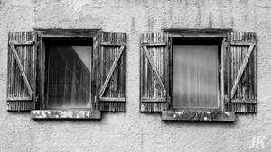 Window by pictorus
