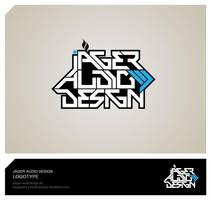 Audio Design 05 by freakedOutMe