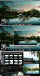 Desktop 13-12-2008 by xxsonmh
