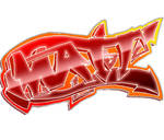 Matt in Graffiti by genzm