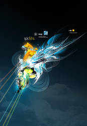 SpcFshs by hicky2