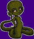 Random Nagger by gloomy-cherub