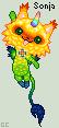 Sonja by gloomy-cherub
