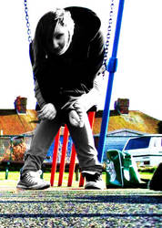 Swing ID by EmoCappuchino