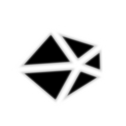 icon testing by DaftwalkerArtTs