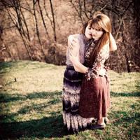 Sistes. by AliceLidel