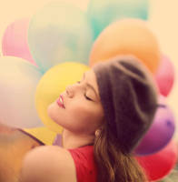 Adore Adore by AliceLidel