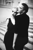2 by AliceLidel