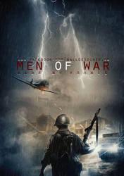 men of war game by yonis1991