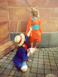 Please marry me! by Kuro-C-Nyanko
