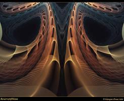 Anamorphicus by Alterren