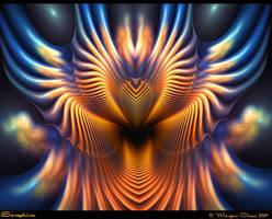 Seraphim by Alterren
