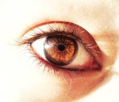 Eye 20 by M2TWG