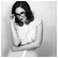 Secretary Day by Signora-Contessa