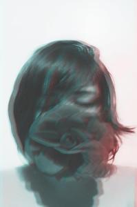 MairaRodrigues's Profile Picture