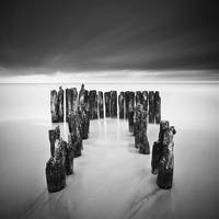 Time warp by MarcinFlis