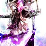 YuGiOh_002 by korvapuusti
