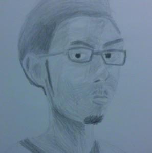 SerVito's Profile Picture