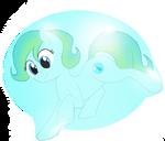 Delphina for BladeDragoon7575 by Retl
