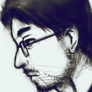 HexorIcaros's Profile Picture