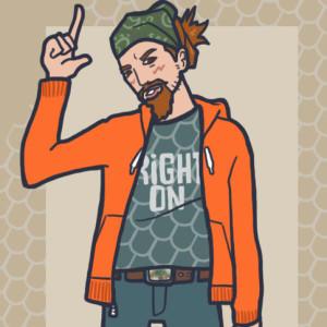 genesischant's Profile Picture