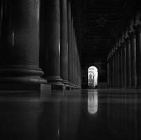 Rome by nasht-01