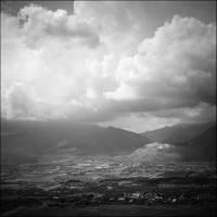 Roccasecca dei Volsci by nasht-01