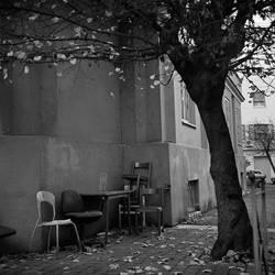 Roma, Garbatella 5 by nasht-01