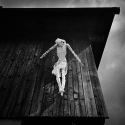christ by nasht-01