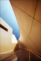 Bending Concrete nr.1 by nasht-01