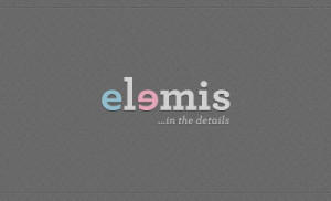 elemis's Profile Picture