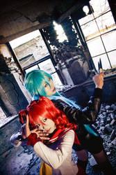Reiko the Zombie Shop-03 by Sakina666