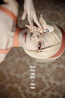 ZONE-00 - Kirara 01 by Sakina666