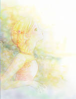 Lumina by Lizeth