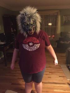 CarolinetheWerewolf's Profile Picture