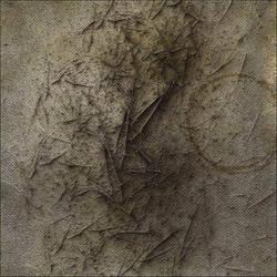 Hlam III by Gutalin