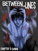 Between the Lines Chap3-Cover by Mekari