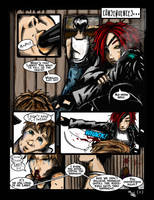 Fallen Earth-Consequences,pg1 by Mekari