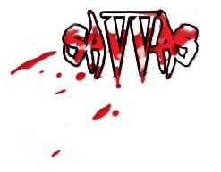 Savvas by Mekari