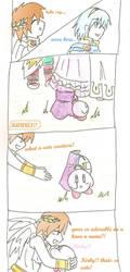 comic 10 yaoi by SparxPunx