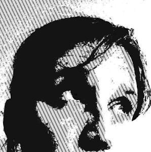 twirliegirly's Profile Picture