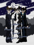 The Marauders by james-potter