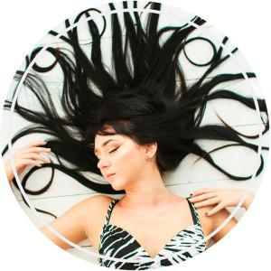VikiGrafika's Profile Picture