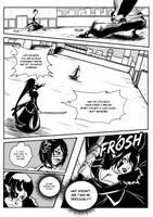 Bleach titans of peace 2 by KukuruyoArt