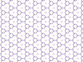 Pattern  by xXBlizXx