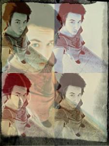 Ron-Tripster's Profile Picture