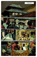 Page 1-88 by Laharu