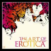 EROTICA NOUVEAU by cybaBABE