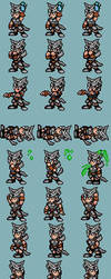 Victor Rpgmaker 2003 graphic pt 1 by Jameswhite89