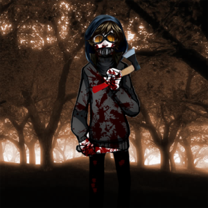 bomy13's Profile Picture